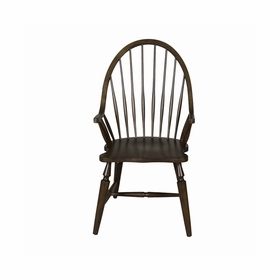 Dining Chairs By Liberty Furniture
