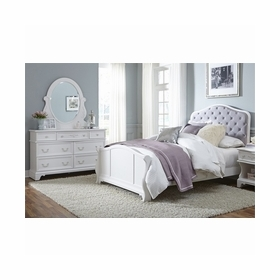 Full Bedroom Sets By Liberty Furniture