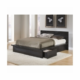 Full Beds By Ligna Furniture