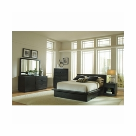 Full Bedroom Sets By Ligna Furniture
