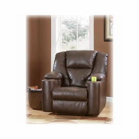 Wall Saver Recliners