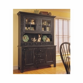 Attic Heirlooms Buffets By Broyhill  sc 1 st  AFA Stores & Attic Heirlooms Collection from Broyhill Furniture - AFA Stores