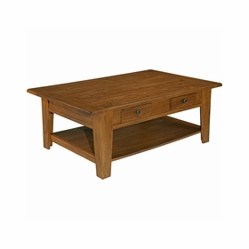 Attic Heirlooms Living Room Tables By Broyhill