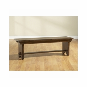 Attic Heirlooms Benches By Broyhill