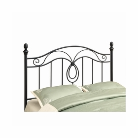 All Headboards by Monarch