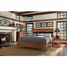Kincaid Furniture Collections - Styles for Every Room - AFAStores.com
