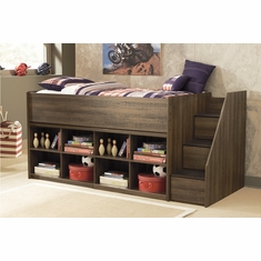 Kids Bunk Beds By Ashley Furniture
