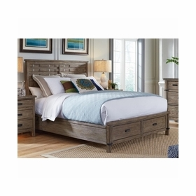 Kincaid Bedroom Furniture - Find Everything for a Full Kincaid ...