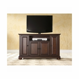 Tv Stands by Crosley