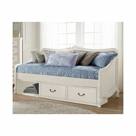 Kids Daybeds by Hillsdale