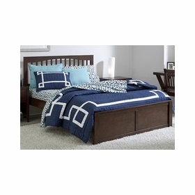Kids King Beds by Hillsdale