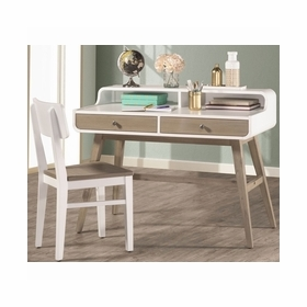 Kids Desk and Chair Sets by Hillsdale