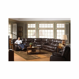 Power Sectional Sofas