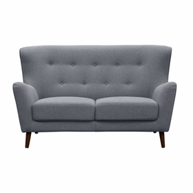 Loveseats by Diamond Sofa