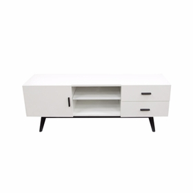 Media Cabinets by Diamond Sofa