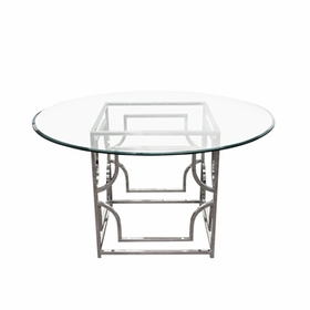 Dining Tables by Diamond Sofa