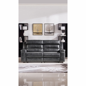 Reclining Sofas by Diamond Sofa