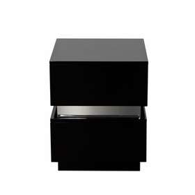 Nightstands by Diamond Sofa