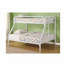 Kids Bunk Beds by Glory Furniture