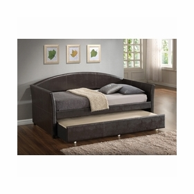 Daybeds by Glory Furniture
