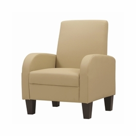 Transitional Accent Chairs by Glory Furniture