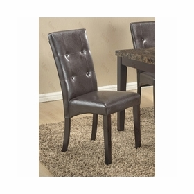 Dining Chairs by Glory Furniture