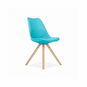 Dining Chairs by Design Lab MN