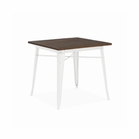 Dining Tables by Design Lab MN
