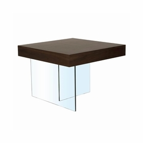 End Tables by Star International Furniture