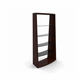 Shelves Bookcases by Star International Furniture