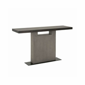 Console & Sofa Tables by Star International