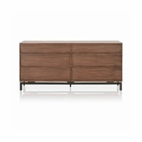 Dressers by Star International Furniture