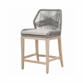 Counter Stools by Orient Express Furniture