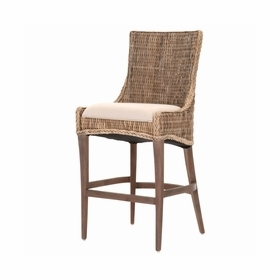 Barstools by Orient Express Furniture