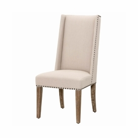 Dining Chairs by Orient Express Furniture