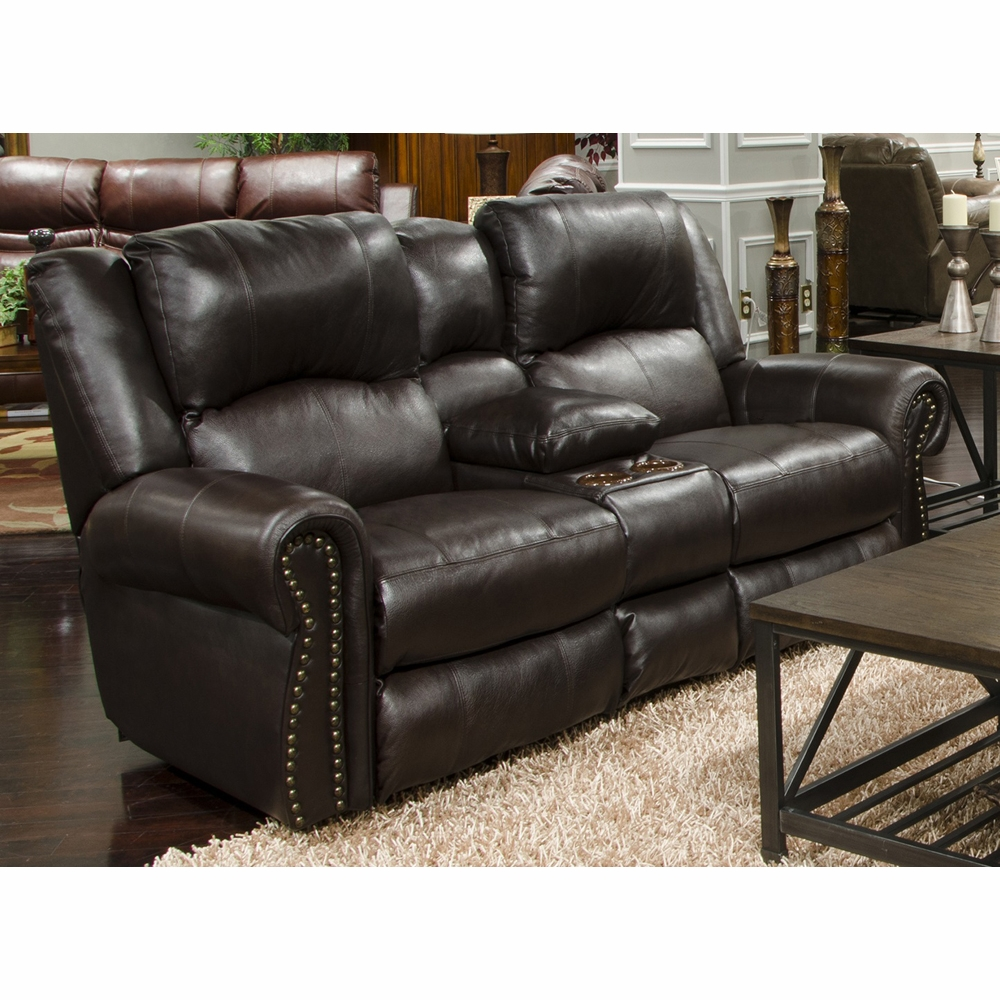 catnapper item kelsey lay console reclining loveseat products flat power number