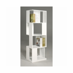 Bookcases by Chintaly