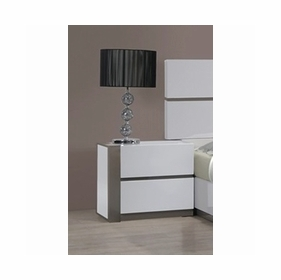 Nightstands by Chintaly