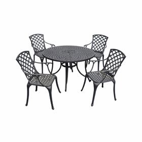 Outdoor Table Sets