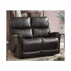Reclining Loveseats by Sunset Trading