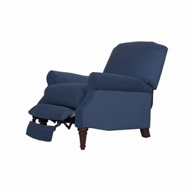 High Leg Recliners by Sunset Trading