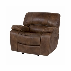Rocker Recliners by Sunset Trading