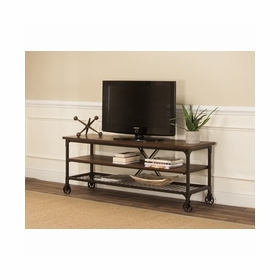Tv Stands by Sunset Trading
