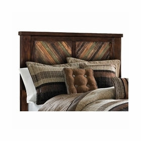 All Headboards by Sunset Trading
