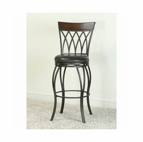 Barstools by Sunset Trading