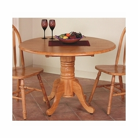 Dining Tables by Sunset Trading