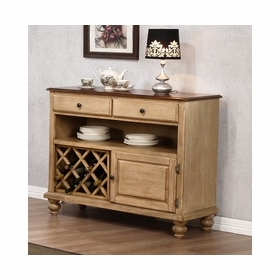 Sideboards by Sunset Trading