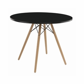 Dining Tables by Emerald Home Furnishings