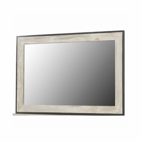 Mirrors by Emerald Home Furnishings