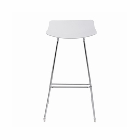 Barstools by Emerald Home Furnishings